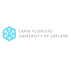 300x300_Lappi_logo